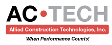 Allied Construction Technologies